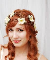 hair flowers hair with flowers women hairstyles