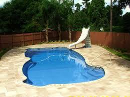 fiberglass swimming pool paint color finish pacific blue 11 calm