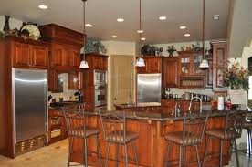 design my dream kitchen tour of my dream kitchen carla u0027s kitchen cooking to lose weight
