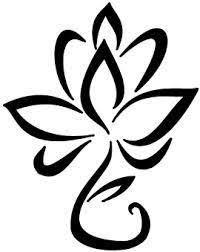 best 25 new beginning tattoo ideas on pinterest rise above