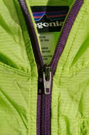 packable cycling rain jacket reveiw packable patagonia u0027houdini u0027 jacket gets rain test