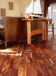 professional floor installation denver colorado t g flooring