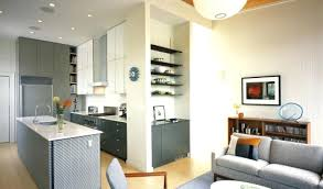 home interior design ideas for small spaces small condo interior design ideas condo interior design small space
