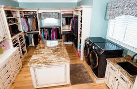 posh laundry rooms to make dirty clothes almost enjoyable wsj