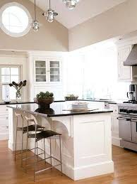 Lighting Cathedral Ceilings Ideas Vaulted Ceiling Kitchen Lighting Kitchen Lighting For Vaulted