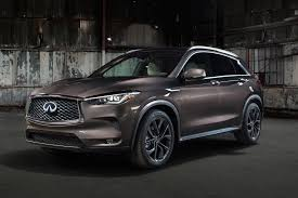 infiniti fx50 lowered infiniti preparing world u0027s first variable compression engine for