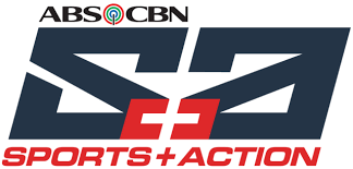 File ABS CBN Sports and Action 2016 logo
