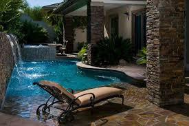 small pools and spas small backyard pools pinteres