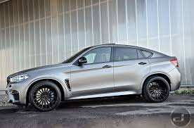 bmw x6 horsepower bmw x6 m by ds automobile looks smashing bmwcoop