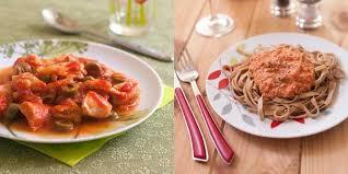 recette cuisine 3 recettes avec 3 ingrédients ou presque ôdélices