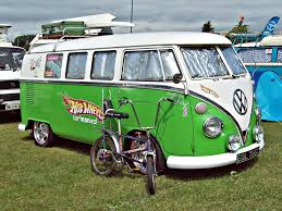 445 volkswagen t1 transporter caravanette type 2 camper 1 u2026 flickr