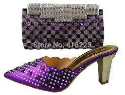 wedding shoes and bags cheap purple wedding shoes find purple wedding shoes deals on