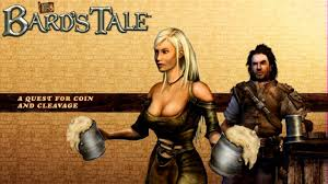 the bard s tale apk descargar the bard s tale para android gratis mega