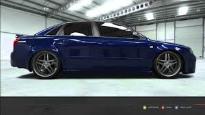 audi s4 top speed awesome 2004 audi s4 suggestions bike crean