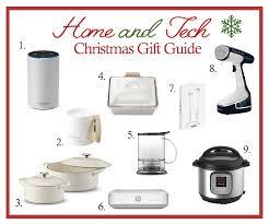 xmas gift home u0026 tech christmas gift guide u2013 courtney toliver