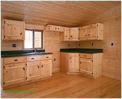 Light Pine Bedroom Furniture Fontana Bedroom Furniture Pine On Inside With Regard To Knotty