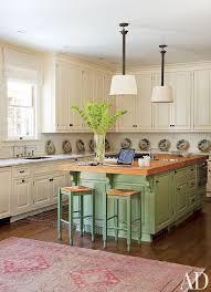 green kitchen island 181 best kitchen island ideas images on diy