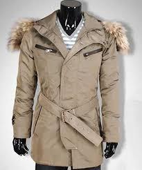 Warm Winter Coats For Women Best 25 Long Down Coat Ideas On Pinterest Long Grey Coat Coats