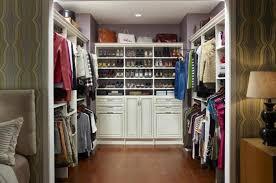 walk in closet organizer kits steveb interior 19 home depot for