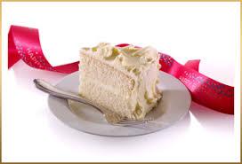 birthday cake dessert recipes godiva