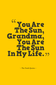 funny u0026 caring grandparent u2013 grandchildren quotes quotes u0026 sayings
