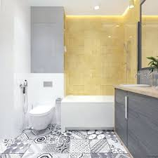 tiles ceramic tile floor ideas for small bathrooms design studio
