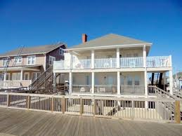 new cottages in ocean city md wonderful decoration ideas marvelous