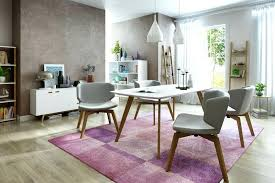 modern dining room furniture cheap used dining room sets used dining room sets full size of