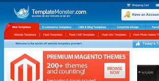 website menu design how to design functional sub navigation menus