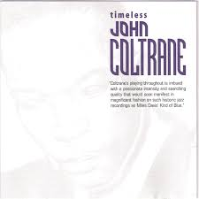 Bill Of Sale For A Car In Texas by Timeless John Coltrane John Coltrane Tidal