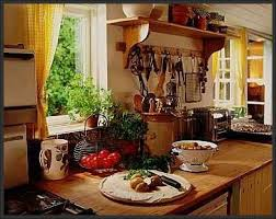 Country Kitchen Curtain Ideas by Kitchen Curtains Curtain Ideas For Kitchen Decorating Decor