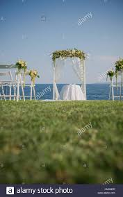 wedding arches rental virginia best wedding arch and set up stock image of style rental
