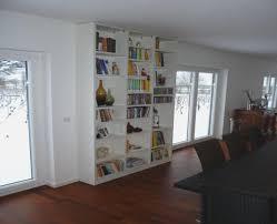designer bã cherregale bibliothek wohnzimmer bananaleaks co