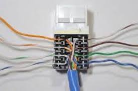 rj11 wiring diagram australia wiring diagram