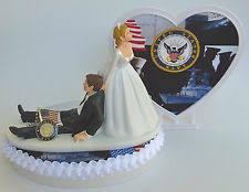 w cake topper cake topper ebay