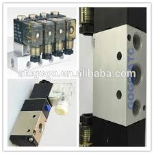 Gas Fireplace Valve Cover by Natural Gas Solenoid Valve Fireplace Gas Valve Cover Honeywell Gas