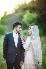 Wedding Photographer Dallas Ailah And Sami Dallas Pakistani Wedding By Sonya Lalla