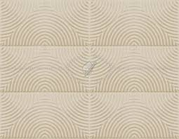 3d Wall Panel by White Interior 3d Wall Panel Texture Seamless 02926