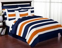 Best 25 Teen Comforters Ideas by Outstanding Best 25 Teen Bedding Sets Ideas On Pinterest For