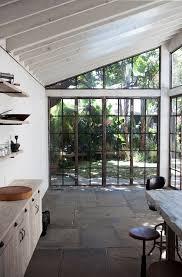 Best 25 Huge Windows Ideas On Pinterest Architecture House Kitchen Window House Plans