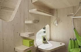 micro house design smart micro house design ideas that maximize space mini designs best