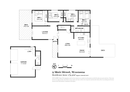 Treehouse Floor Plan by Woonona Holiday House The Tree House By The Sea Woonona Beach