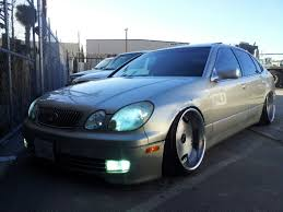 lexus glacier frost white blue pearl what color is your gs i need help chosing a new color clublexus