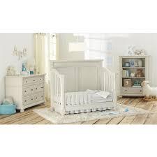 Crib Converter by Crib Tent Cozy Creative Ideas Of Baby Cribs