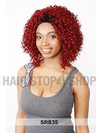 21 tress human hair blend lace front wig hl angel r b collection 21 tress human blend lace front h sister wig