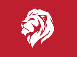 Emblem Design Ideas Best 20 Lion Logo Ideas On Pinterest Animal Logo Lion
