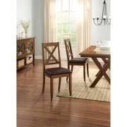 vinyl dining chairs