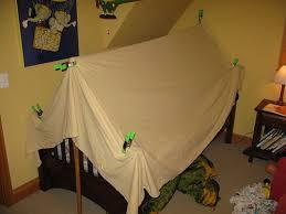 How To Make Bed Comfortable 85 Best Dorm Room Ideas Images On Pinterest Dorm Room Kids Bed