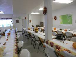 thanksgiving day sermon faith for life church photos thanksgiving day community dinner