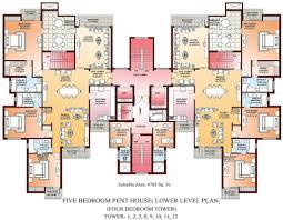 city spire penthouse new york city penthouse floor plans crtable